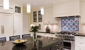 kitchen kitchen cabinets markham creative 28 images best 15 interior designers and decorators in markham on houzz
