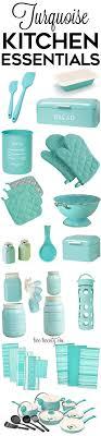 turquoise kitchen decor ideas turquoise kitchen decor appliances kitchen decor gadget and