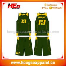 merry christmas gift 2015 2016 best latest basketball uniform