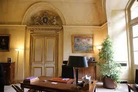 bureau center luxembourg palais du luxembourg sénat bureau d un vice président du