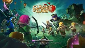 clash of lights update clash of lights s4 unlimited gold gems and elixir download and