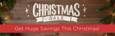 christmas sale logos christmas sale is here logostalk