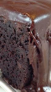 portillos famous chocolate cake recipe cake 2 pinterest