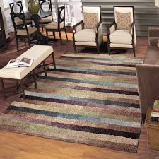 Modern Area Rugs Sale by High Quality Area Rugs Roselawnlutheran