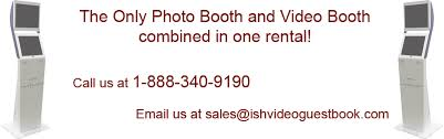 photo booth rental nj photo booth rental booth rental all in one