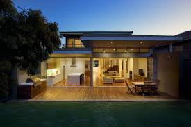 interior and exterior home design exterior design ideas get inspired by photos of exteriors from
