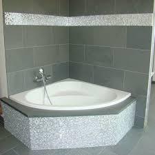 Faience Mosaique Salle De Bain