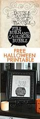 Free Printables For Halloween by Best 25 Free Halloween Printables Ideas On Pinterest Halloween
