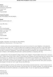firefighter resume template firefighter resume template firefighter promotion resume template