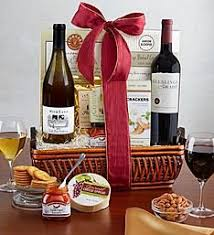 Wine And Country Baskets Wine Country Wine Gift Baskets Wine The Gift To Give Florists