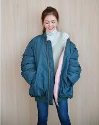 Cá © đến m¹a lạnh l 7 mẠu áo khoác ấm áp ny lại Ä'Æ°á £c các c´ nng thi