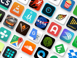 new studies suggest smartphone apps are effective in treating for