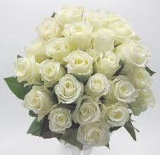 flowers for wedding discount wedding flowers milwaukee florist greenfield flower shop