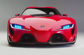 toyota car 2016 2018 toyota supra price car model reviews carmodel pinterest