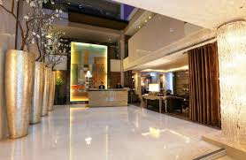 bureau des vall馥s 台北馥敦飯店 復南館 taipei fullerton hotel south 台北 訂房優惠及