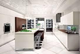 kitchen design gallery inspirational kitchens design unique h sink