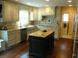 Price To Install Kitchen Cabinets Cost To Install Kitchen Cabinets How Much Does It Ikea Lowes