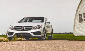 Price 2015 Mercedes C Class 2015 Mercedes Benz C300 4matic Test U2013 Review U2013 Car And Driver