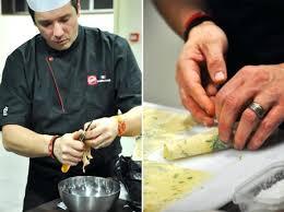 cours de cuisine avec un chef étoilé cours de cuisine avec un chef frederic coiffe cours de cuisinejpg