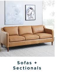 sofa kã ln modern furniture home decor home accessories west elm