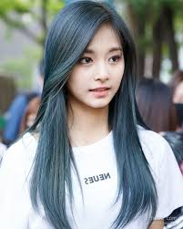 popular kpop hair colours best 25 korean hairstyles ideas on pinterest korean hair hair