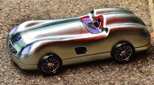 auto box images gratuites v礬hicule auto voiture classique voiture de