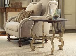 Living Room Furniture Sale Living Room Furniture Living Room Decor On Sale Luxedecor