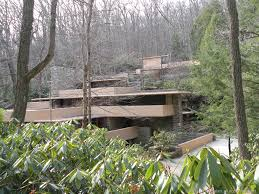 a visit to frank lloyd wright u0027s falling water u2013 march 2009 ali u0027s