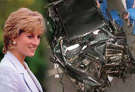 10 most famous celebrities who died in a car accident
