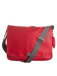 sale designer taschen damentaschen outlet sale designer taschen bis 70