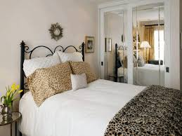 Ideas For Brass Headboards Design Animal Print Bedroom Ideas What Is A Pillow Bed Frame With