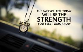 quote wallpapers photo collection famous motivational quotes desktop wallpaper