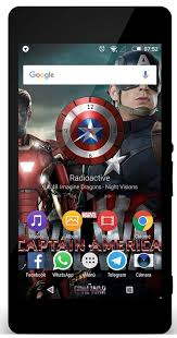wars themes for android free xperia themes archives gizmo bolt exposing technology