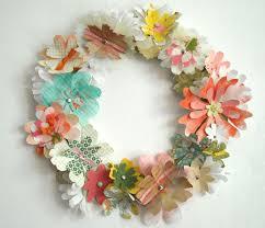 100 spring outdoor wreaths amazon com magnolia wreath 30