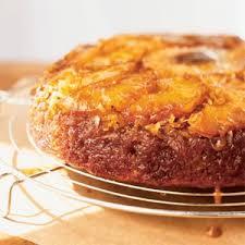 pineapple cake archives evernewrecipes com