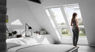 wohnideen schlafzimmer abgeschrgtes schnipsel wohnideen dach abgeschrgtes schlafzimmer