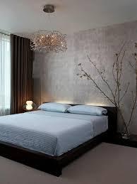 chambre de dormir aménager sa chambre pour bien dormir coup de pouce