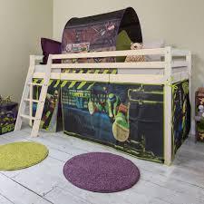 Ninja Turtle Comforter Set Bunk Beds Ninja Turtle Bed Set Queen Amazon Ninja Turtle