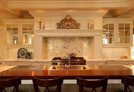 ideas for kitchens 60 inspiring kitchen design ideas home bunch interior design ideas