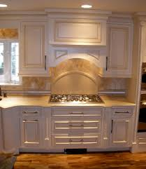 18 kitchen bath design lauryan fine woodworking amp design