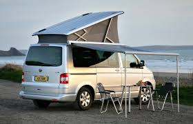 peugeot traveller camper volkswagen california estate review 2005 2015 parkers
