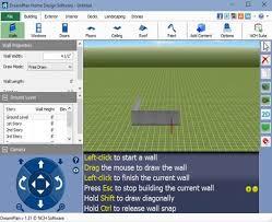 5 interior design software for windows 10
