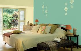 Turquoise And Beige Bedroom Bedroom Asian Paints Acrylic Colour Shades Photo Colors For