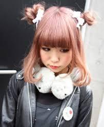 japanese hair japanese hair mustardbee