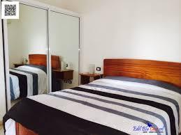 for sale hotel boca chica hotel dominican republic locality