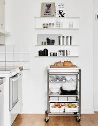 update your kitchen on a budget right now on ikea ideas