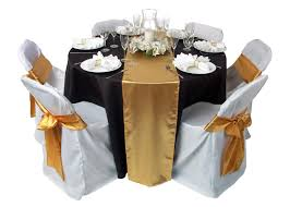 disposable chair covers chair covers for folding chairs
