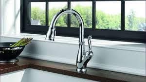 high end kitchen sinks impressing high end kitchen faucets brands sinks and modern salevbags