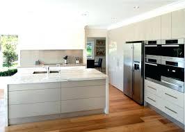 cuisine blanc laqué ikea meuble cuisine blanc meuble cuisine laque cuisine meuble cuisine