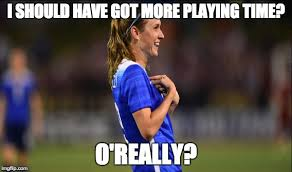 Soccer Memes - list of synonyms and antonyms of the word soccer memes 2015